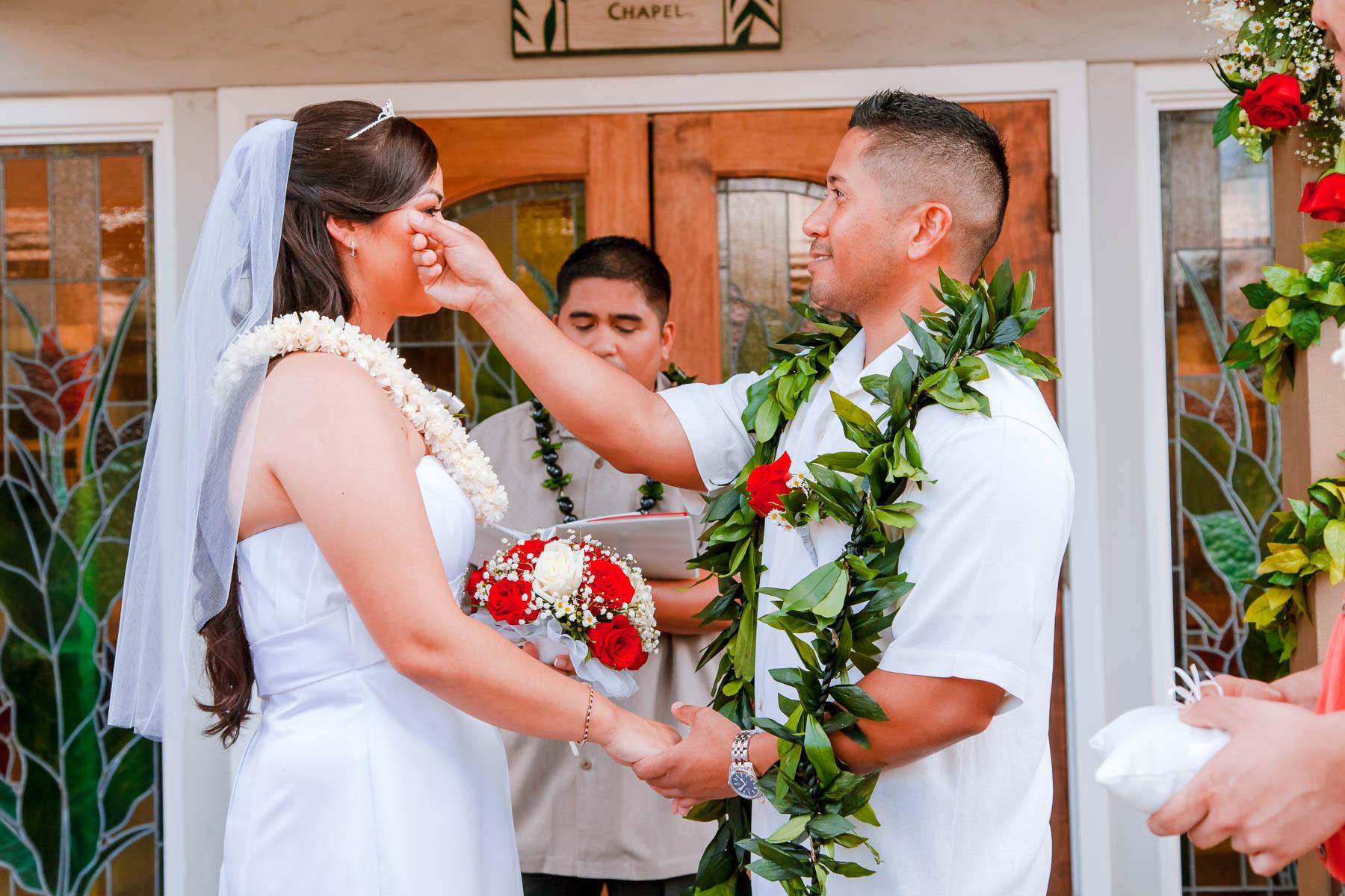 wedding-5612.jpg