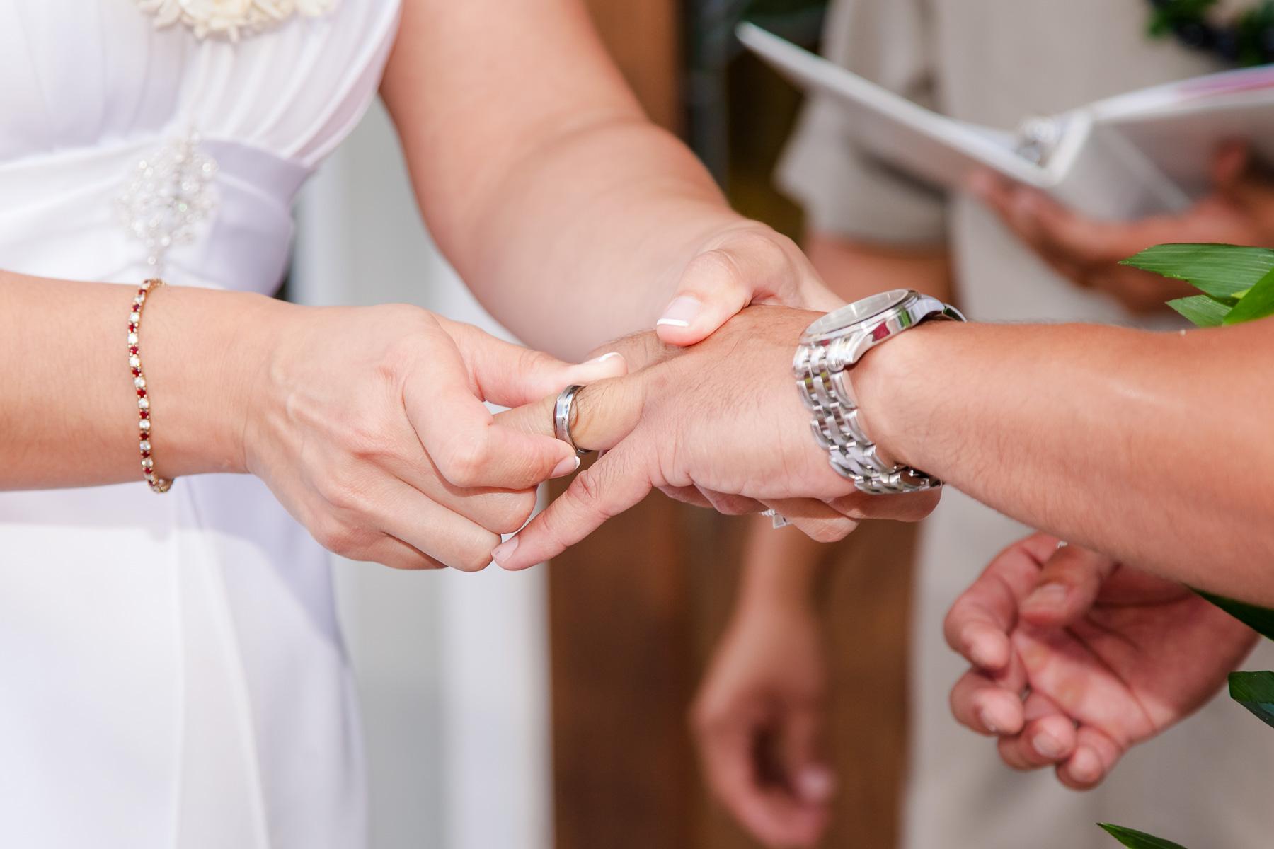 wedding-5632.jpg