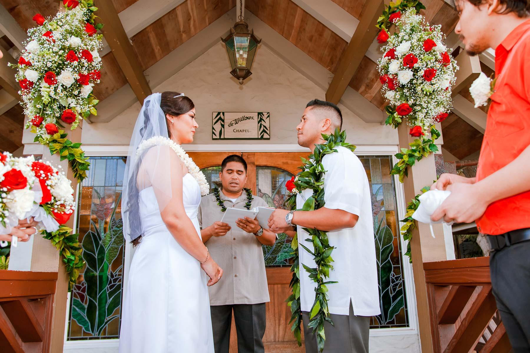wedding-5620.jpg