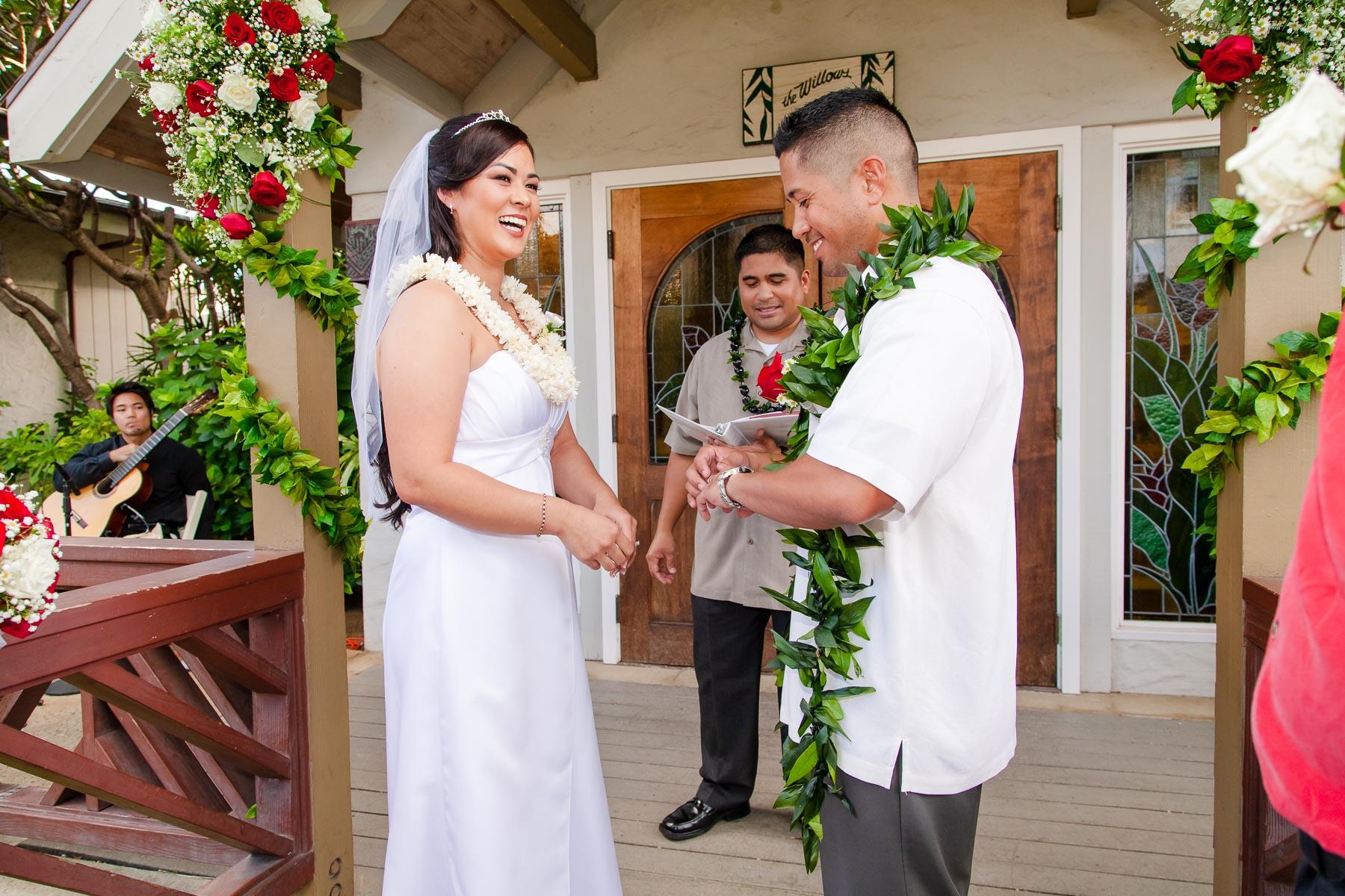 wedding-5633.jpg