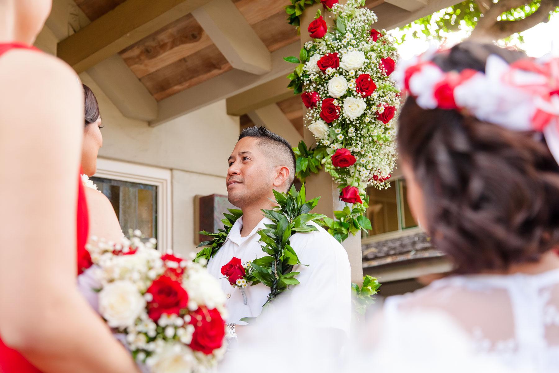 wedding-5639.jpg