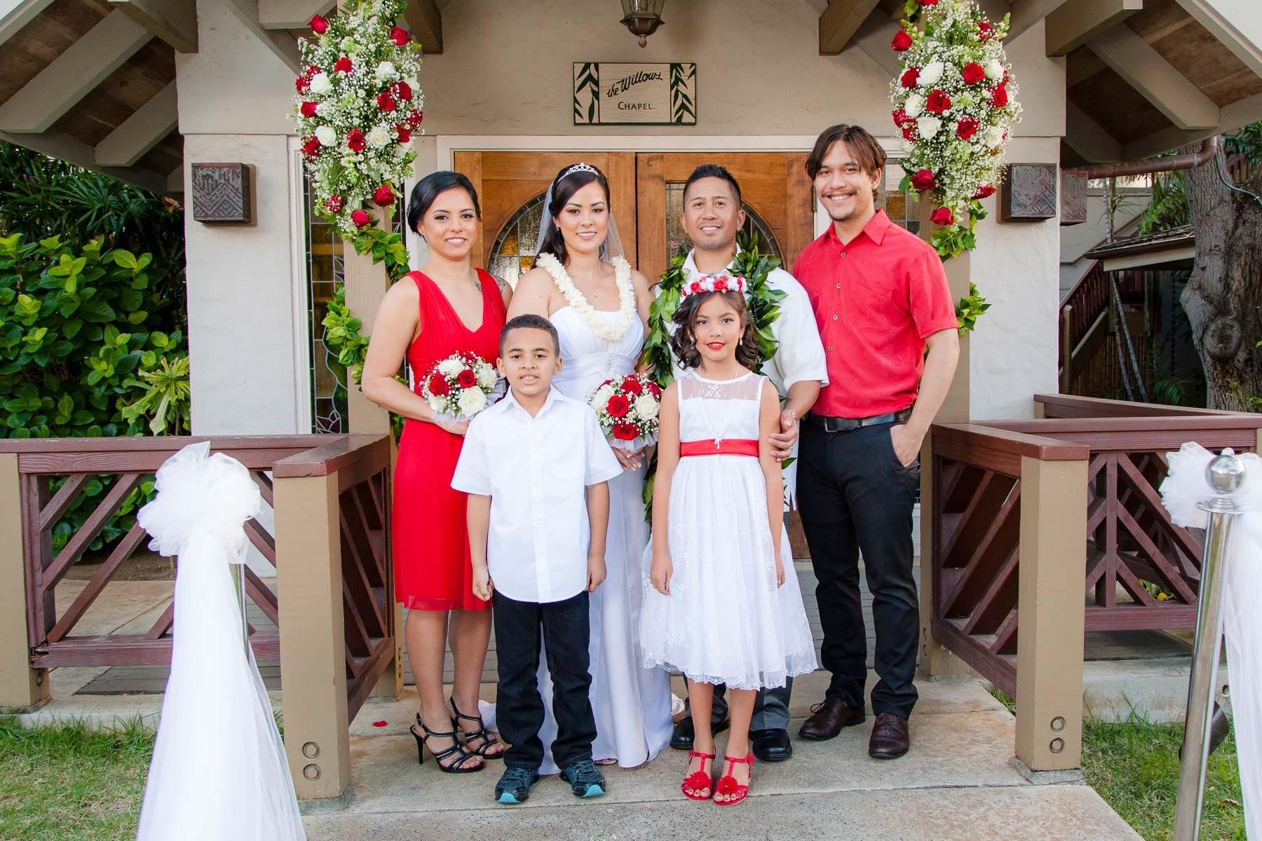 wedding-5695.jpg