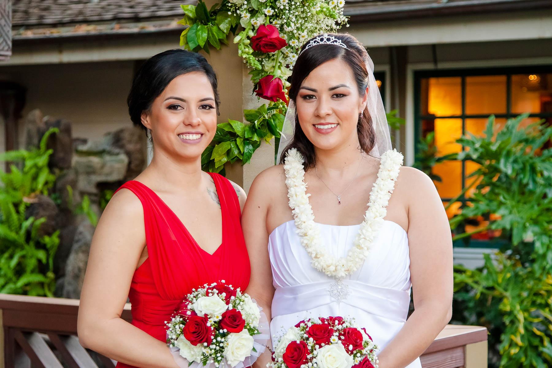 wedding-5725.jpg