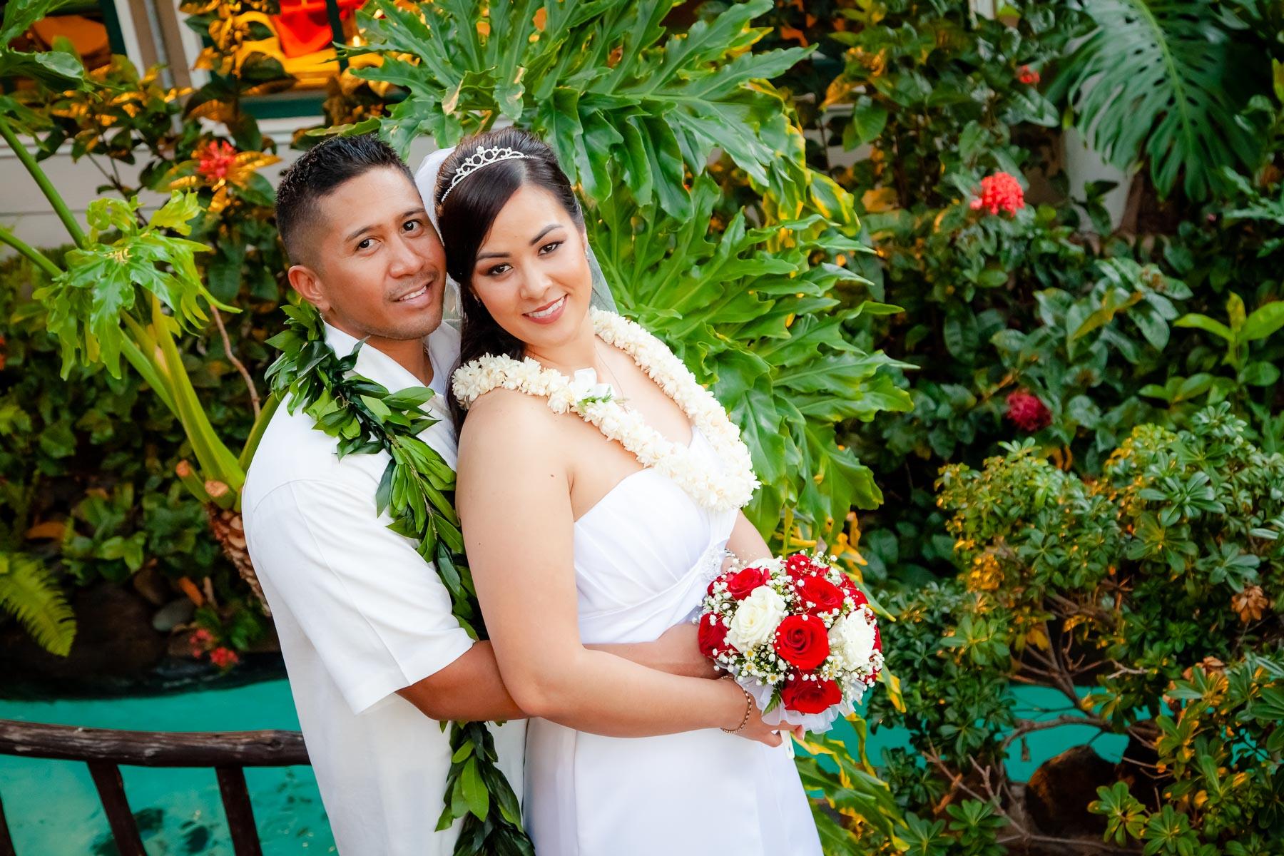 wedding-5797.jpg