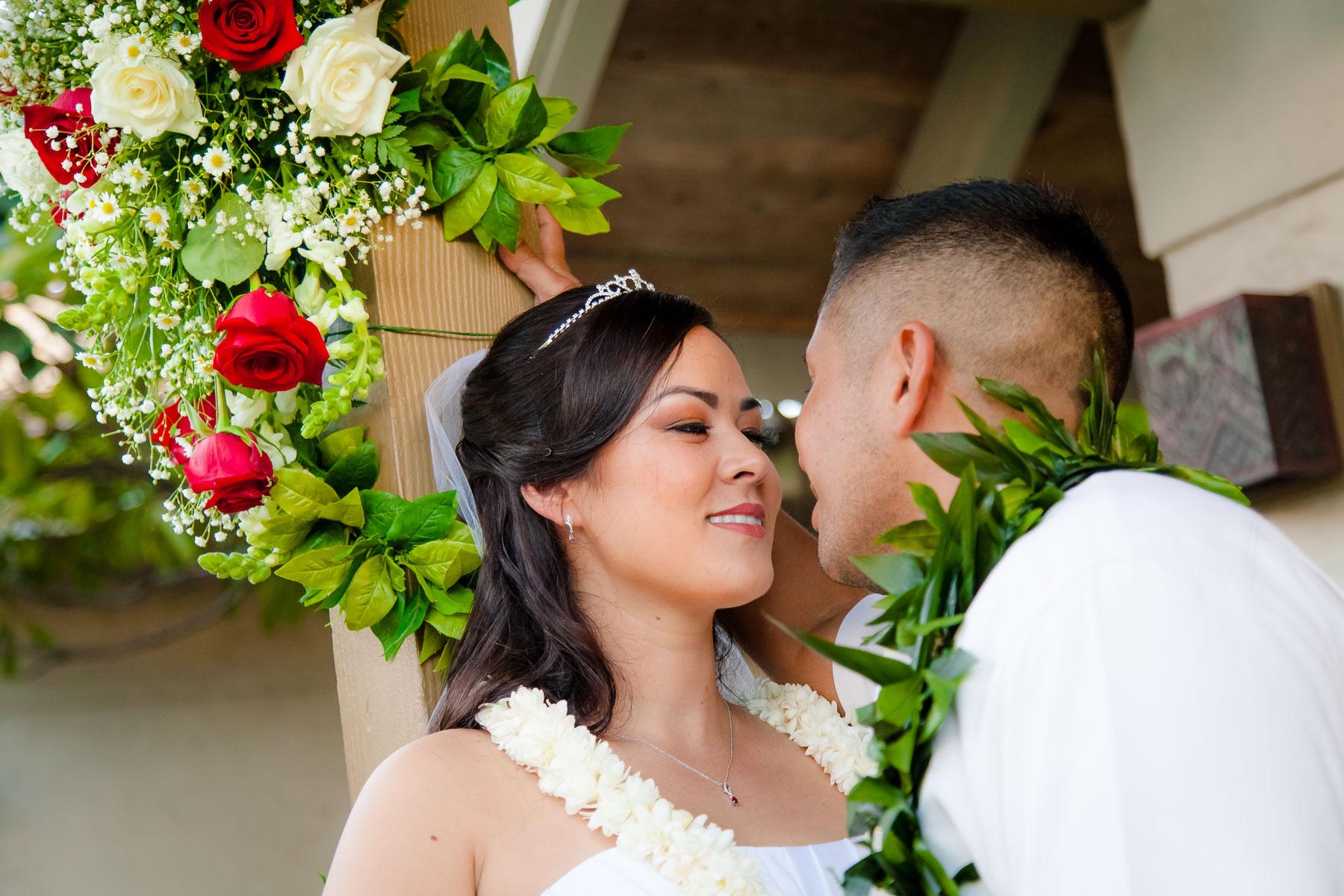 wedding-5735.jpg
