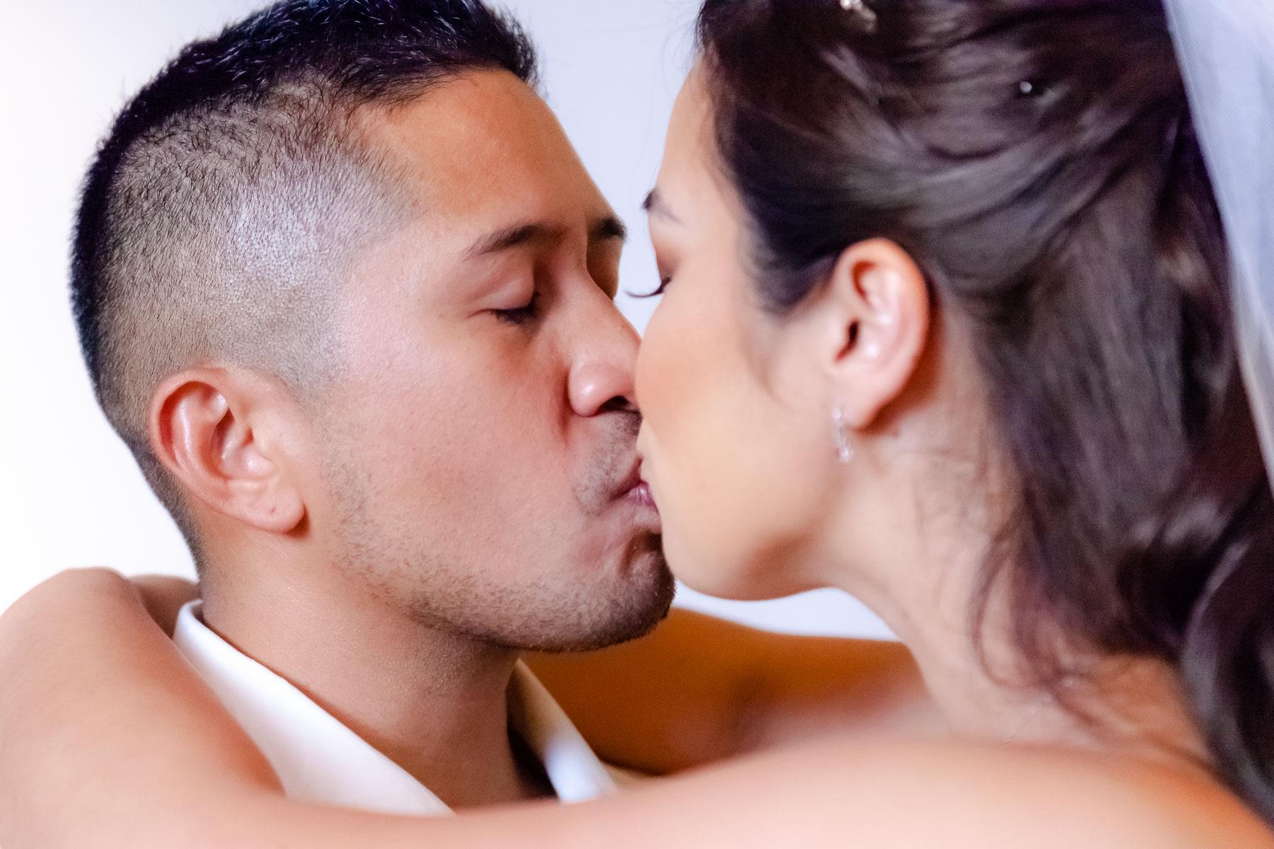 wedding-6018.jpg