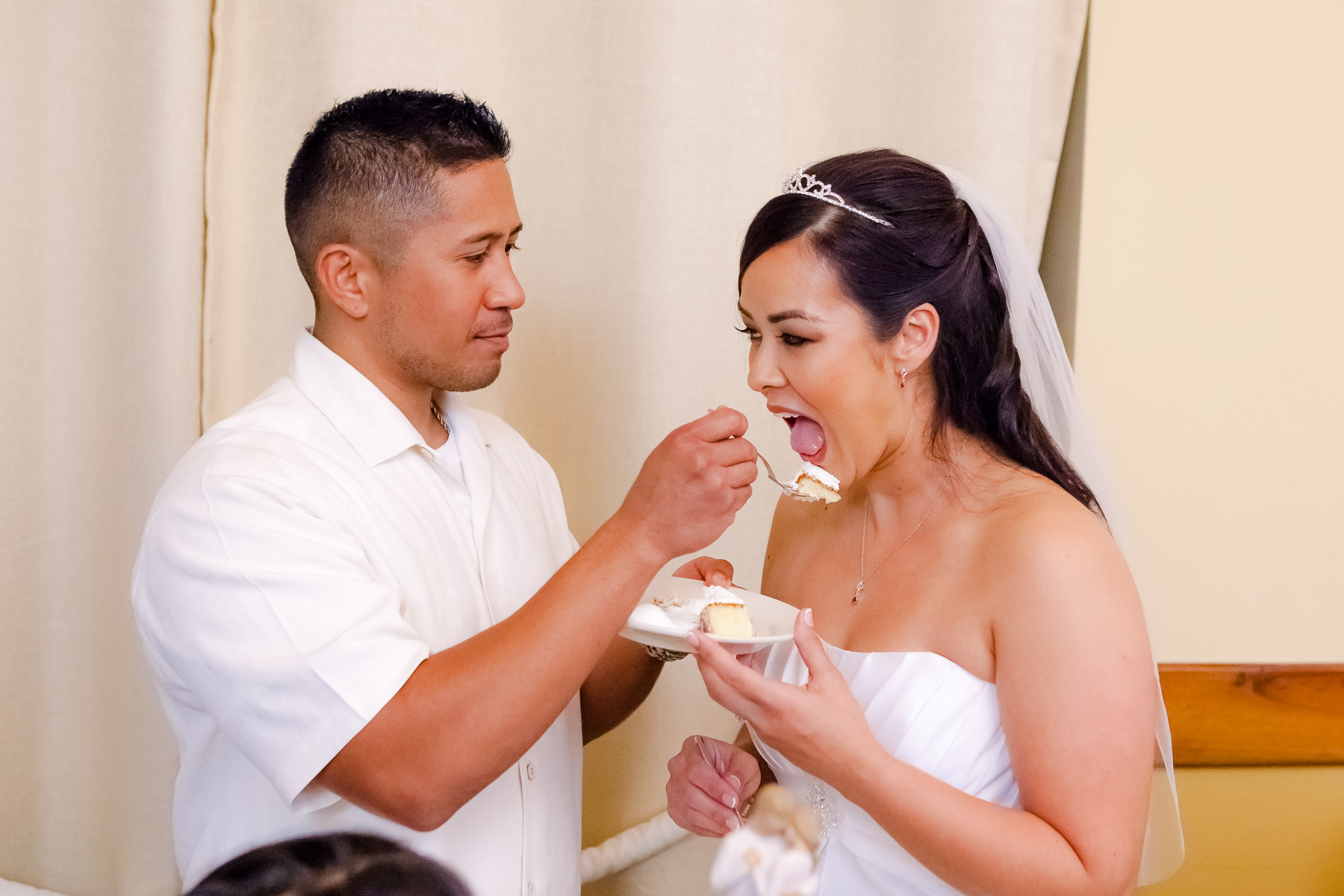 wedding-5966.jpg