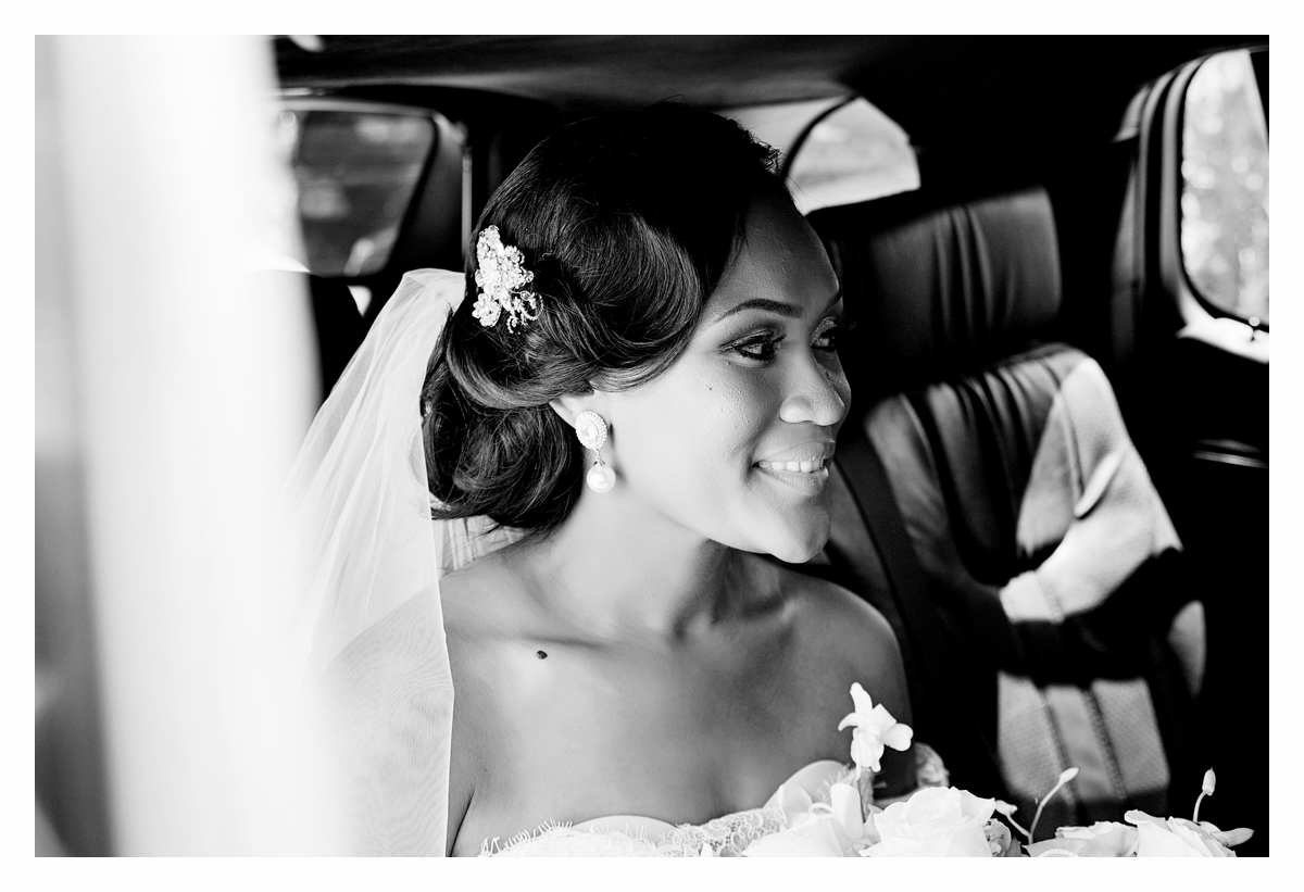 Maressa and Marcus | A Personal Touch  13.jpg