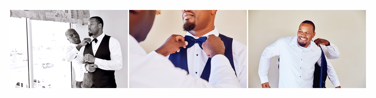 Maressa and Marcus | A Personal Touch  17.jpg