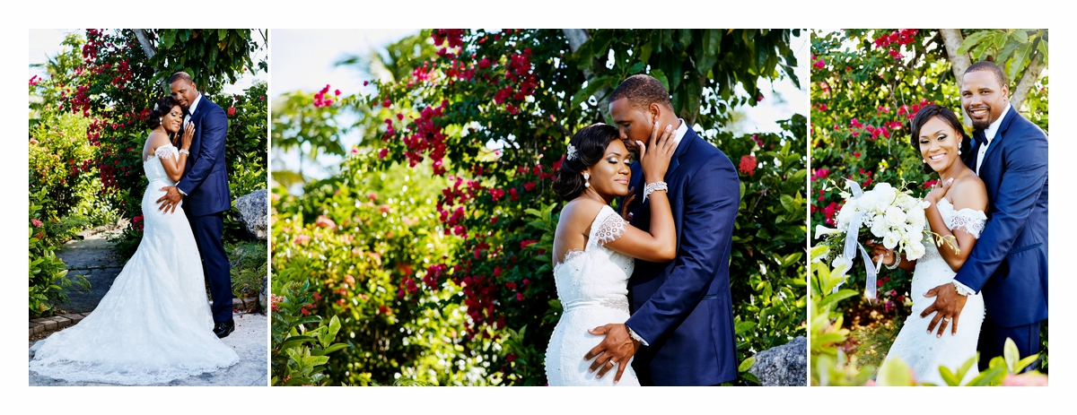 Maressa and Marcus | A Personal Touch  25.jpg