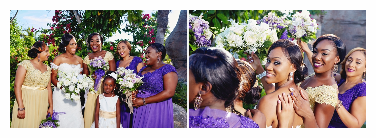 Maressa and Marcus | A Personal Touch  27.jpg