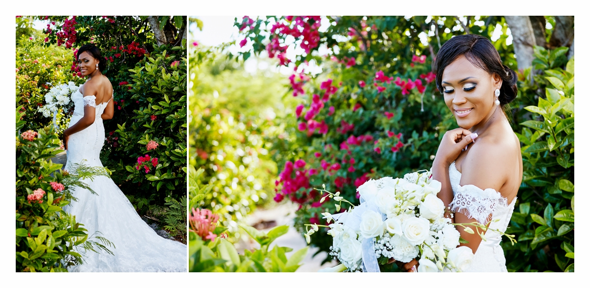 Maressa and Marcus | A Personal Touch  29.jpg