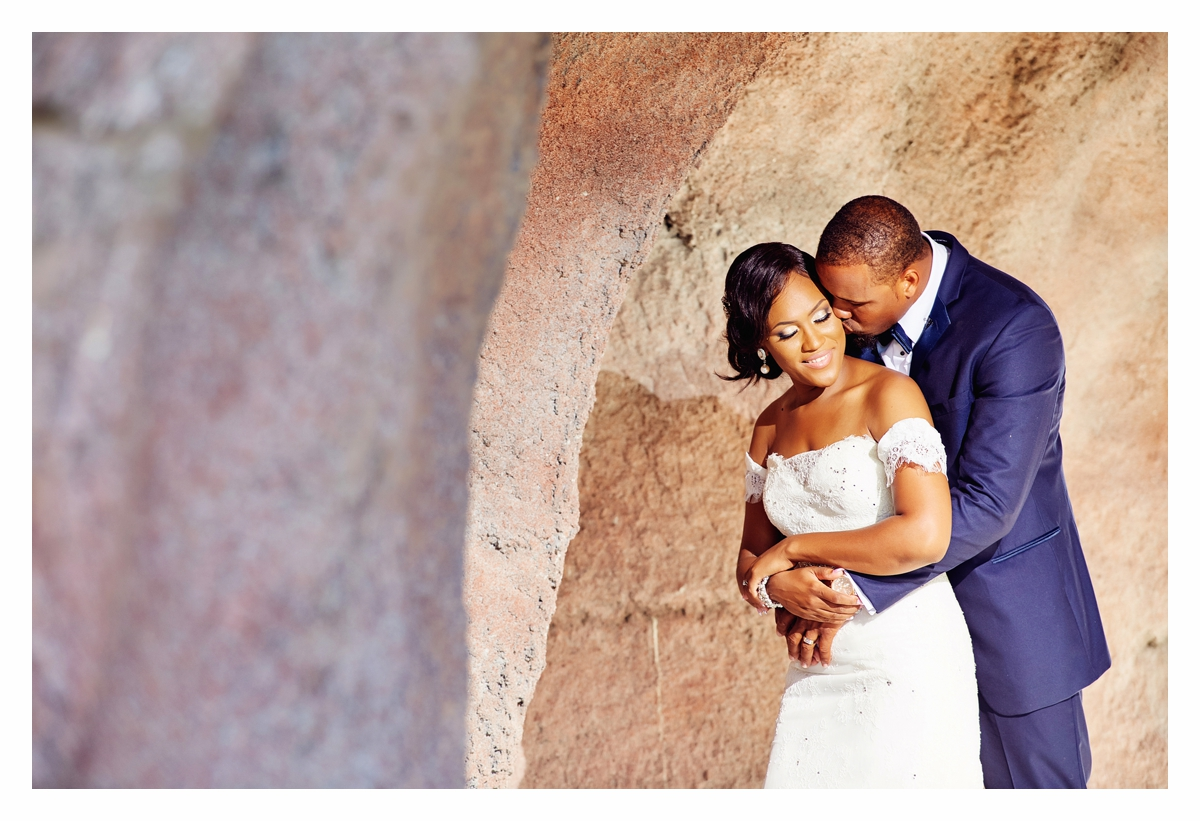Maressa and Marcus | A Personal Touch  31.jpg