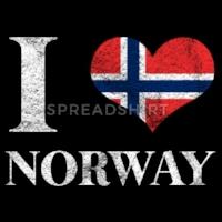 norway-flag-gift-norwegian-flag-mens-premium-t-shirt.jpg