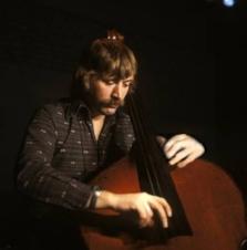 Ron Matthewson 1972