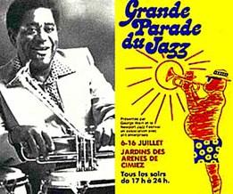 AFF-grande-parade-du-jazz-1978.jpg