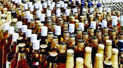 1513941632-Illegal-liquor-smuggling-arrested-5.jpg