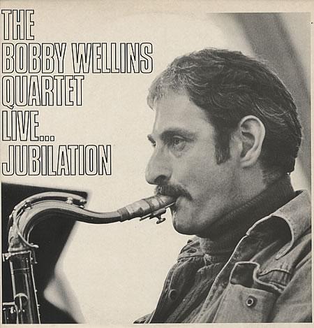Bobby-Wellins-Live-Jubilation-332529 (2).jpg