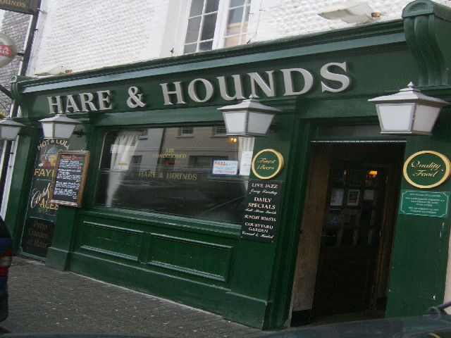 Hare and Hounds Worthing 2 (2).jpg
