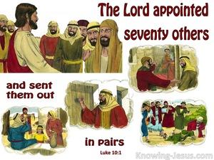Luke+10-1+He+Appointed+Seventy+Others+white.jpg