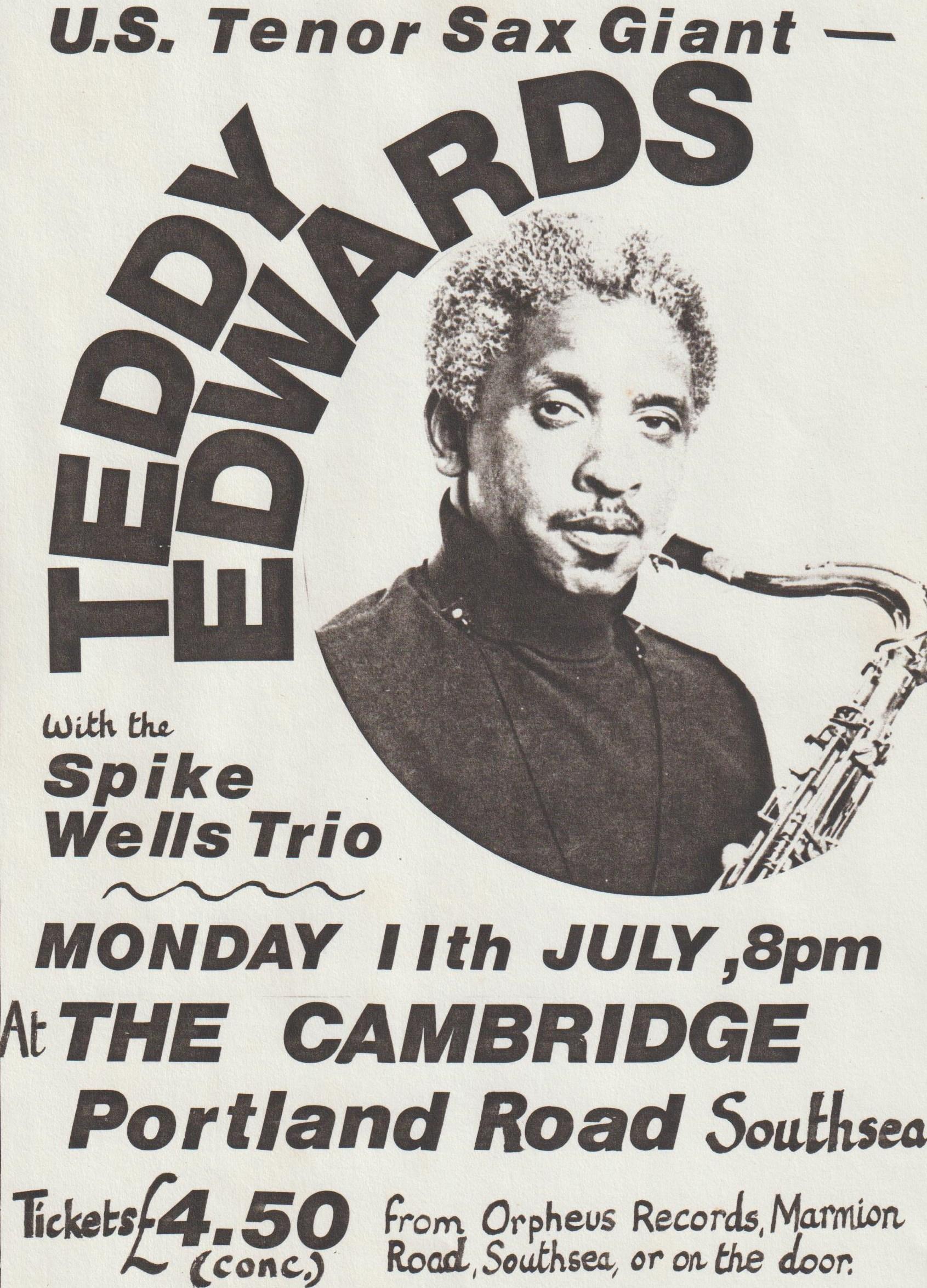 teddy edwards poster (2).jpg