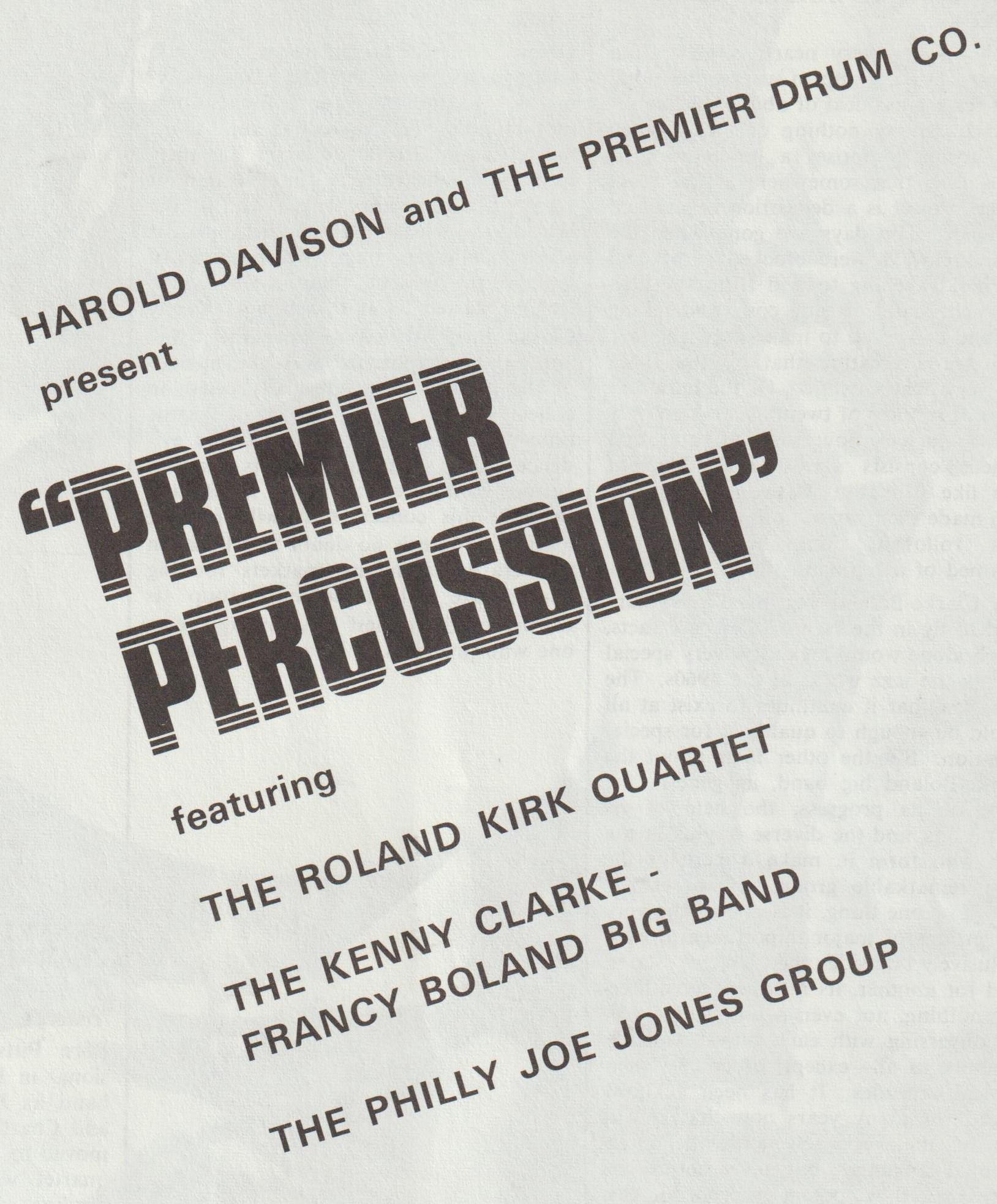 premier percussion brochure.jpeg