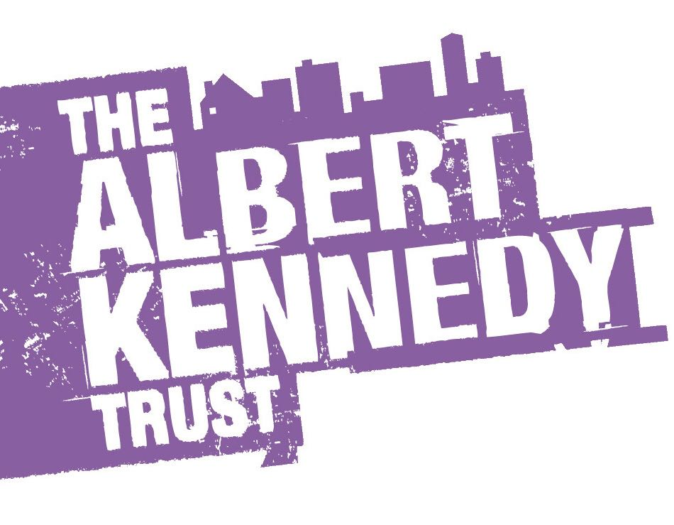 Albert Kennedy.jpeg
