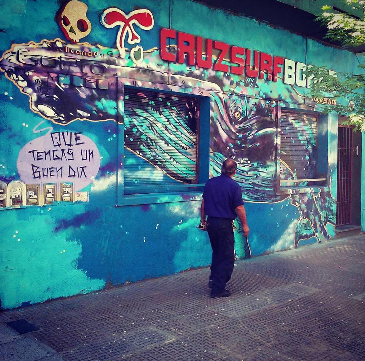 surf shop ba, 2016 (3).png