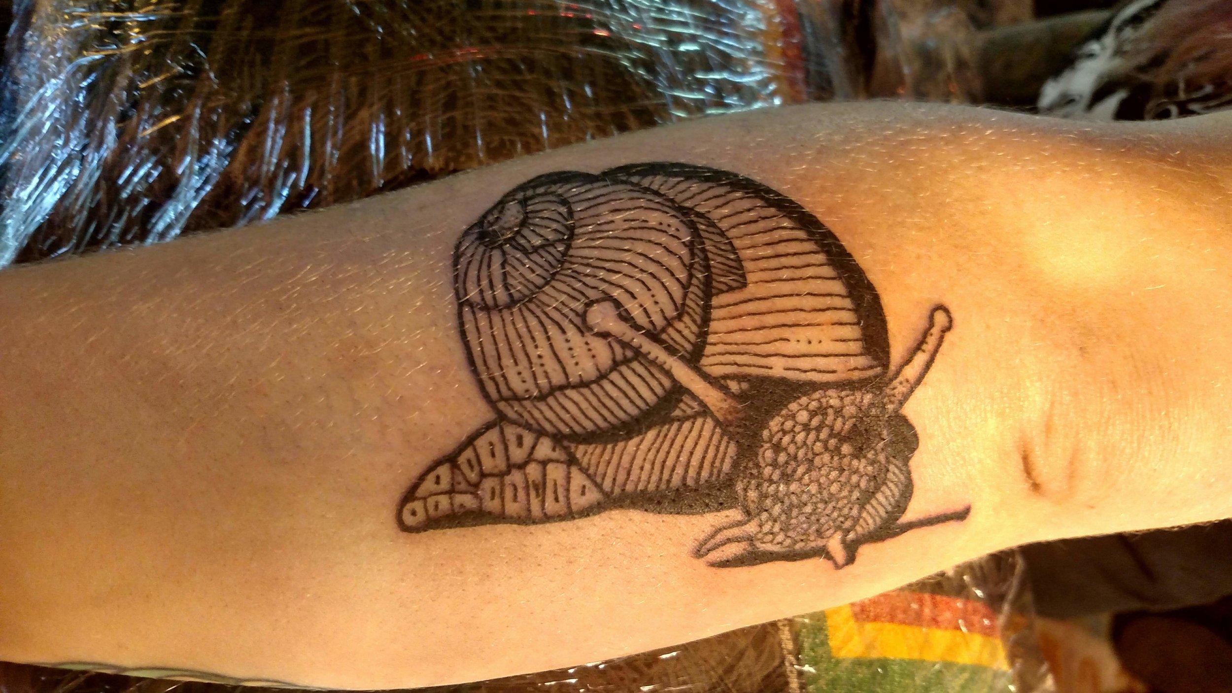 limpio tattoo_05.jpg