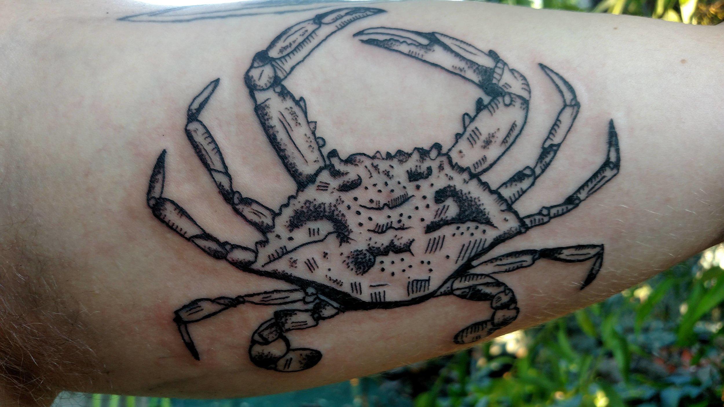 Limpio tattoo_01.jpg