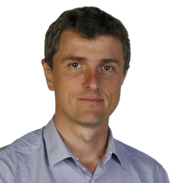 Yannick Schwab (Germany) - Leader of WG3 (Novel Correlated Multimodal Imaging Pipelines) -
