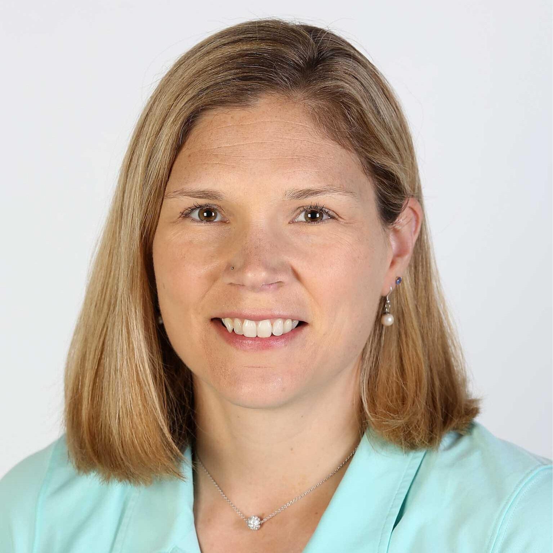 Erin Tranfield; Instituto Gulbenkian de Ciência, Oeiras, Portugal -