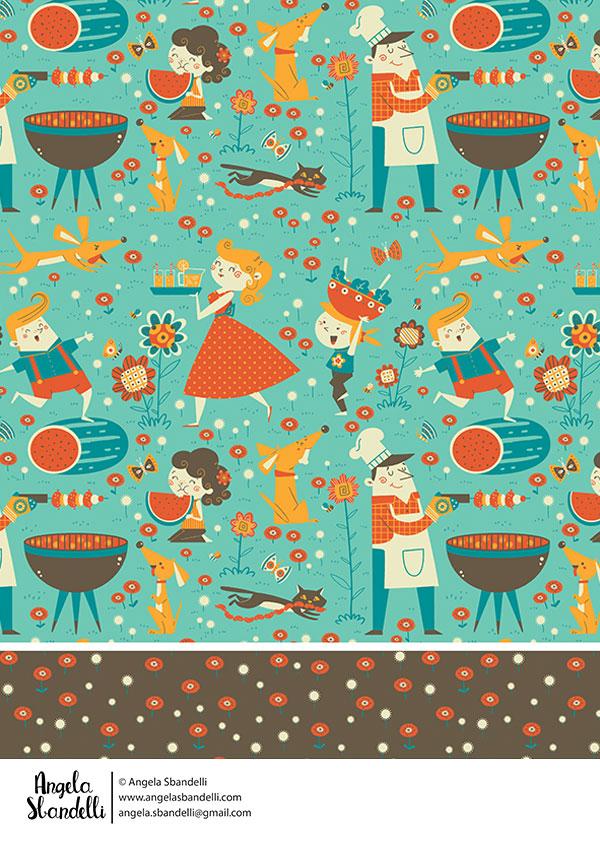 vintage-cookout-pattern.jpg