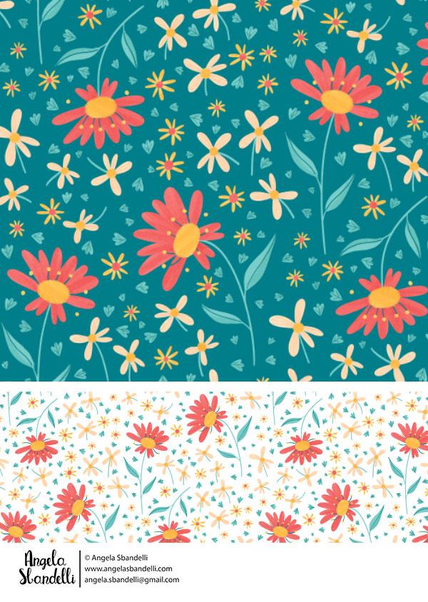 flower-pattern1.jpg