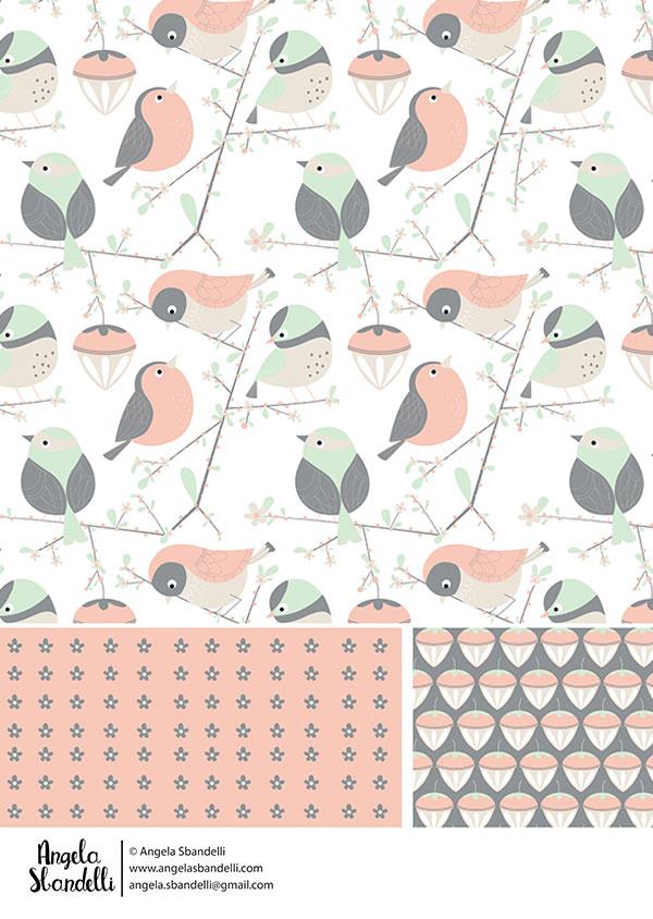 birdy-pattern.jpg