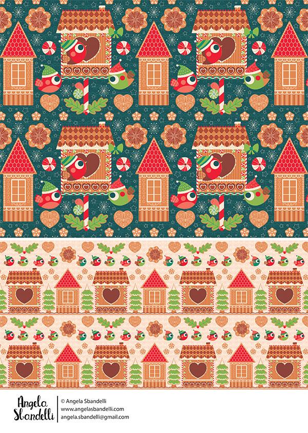 christmas-houses.jpg