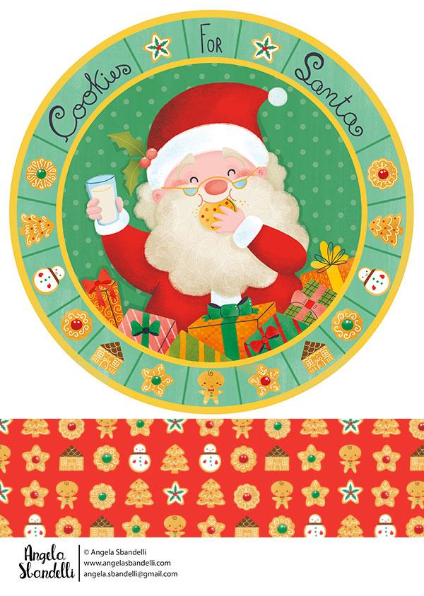 Christmas-santa-cookie.jpg