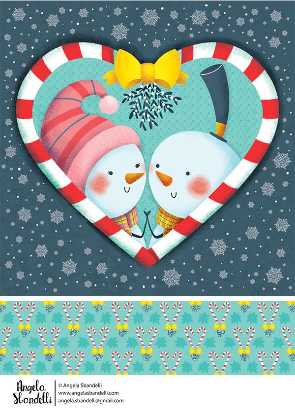 Christmas-snowman1.jpg