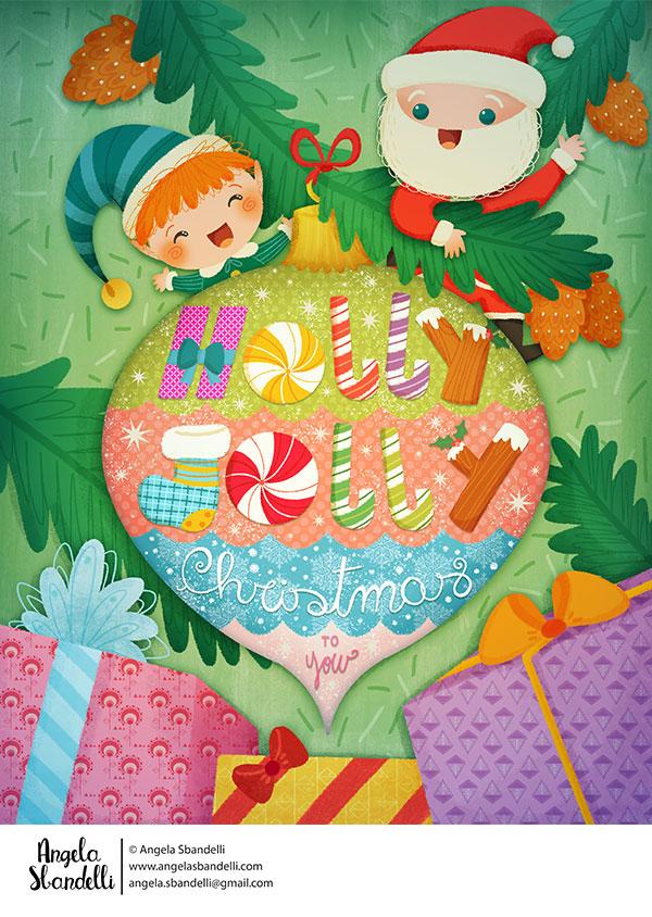 Christmas-Holly-jolly.jpg
