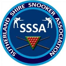 SSSA LOGO blue draft 5.jpg