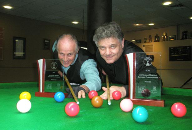 2012-Australian-Masters-Fin.jpg