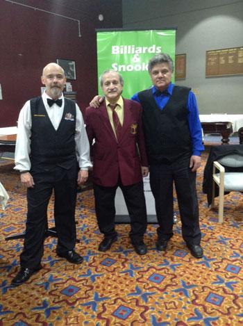 2013-NSW-6-Red-Snooker-Fina.jpg