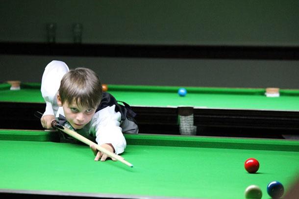 2013-Junior-Snooker-2.jpg