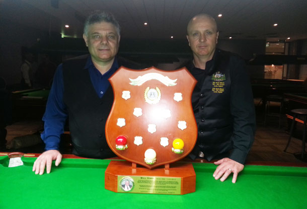 2014-NSW-Billiards-Final.jpg