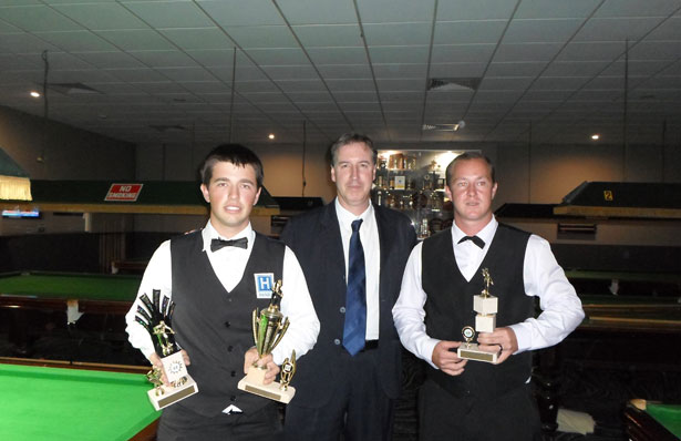NSW-Minor-Snooker-Finalists.jpg