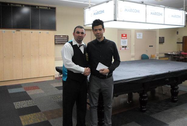 6-Red-Snooker-2015-finalist.jpg