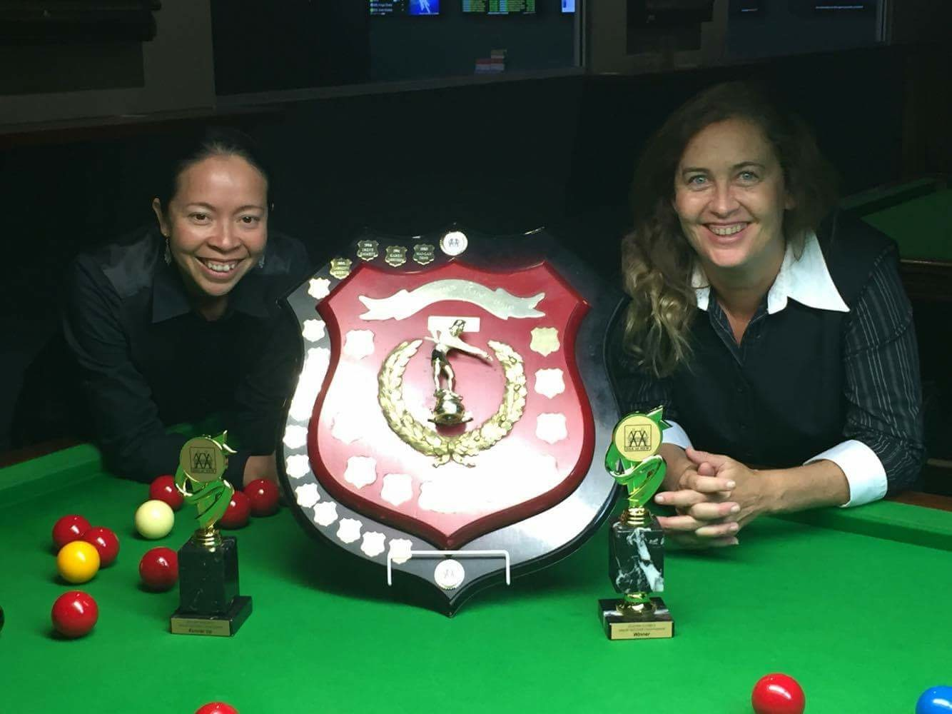 Womens Minor Snooker 2016.jpg