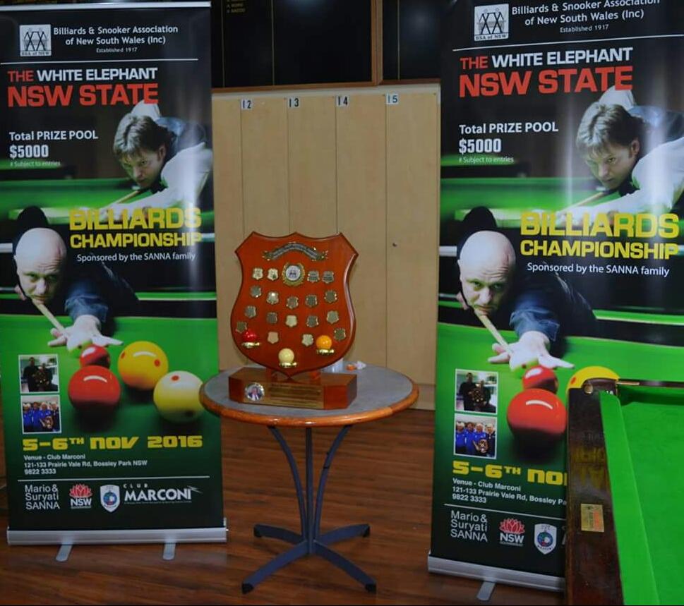 Billiards Promotion Posters (2).jpg