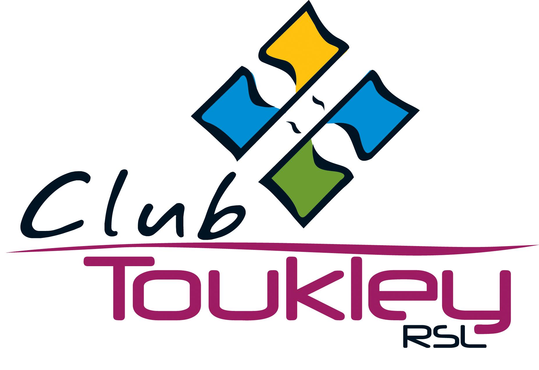 club toukley rsl - new.jpg