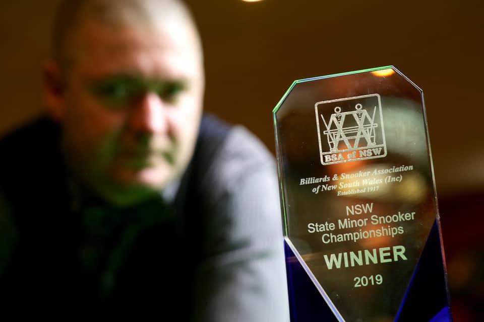 State Minor Snooker Trophy 2019.jpg